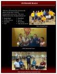 Turnpike 2012 - Page 5