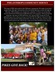 Turnpike 2012 - Page 6