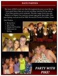 Turnpike 2012 - Page 7