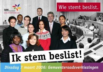 LOM-folder gemeenteraadsverkiezingen 7 maart def.pdf - Lize