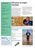 Spejdernes Lejr 2012 - Stavanger 2013 - Page 3