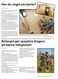 Spejdernes Lejr 2012 - Stavanger 2013 - Page 5