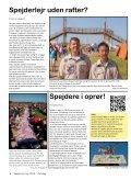 Spejdernes Lejr 2012 - Stavanger 2013 - Page 6