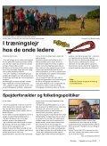 Spejdernes Lejr 2012 - Stavanger 2013 - Page 7