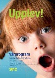 program_vt2012_pdf - Hisingen by day