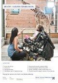 fantastisk - Dansk Handicap Forbund - Page 2
