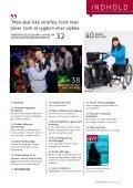 fantastisk - Dansk Handicap Forbund - Page 3