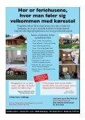 fantastisk - Dansk Handicap Forbund - Page 4