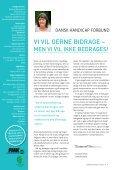 fantastisk - Dansk Handicap Forbund - Page 5