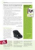 fantastisk - Dansk Handicap Forbund - Page 6