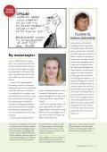 fantastisk - Dansk Handicap Forbund - Page 7