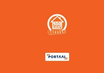 Fietsroute Soest - Portaal