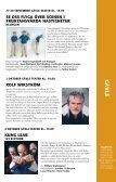 """""""Hitta till teatern!"""" här - Nordanstigs kommun - Page 7"""