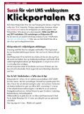 OFFICE - Klick Data - Page 2