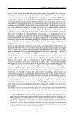 terrorisme in de context van academisch onderzoek - Ethiek en ... - Page 2