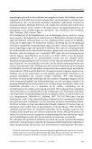terrorisme in de context van academisch onderzoek - Ethiek en ... - Page 6