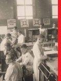 Rotterdamsche Ambachtsschool omstreeks 1925 - 100 jaar ... - Page 6