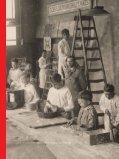 Rotterdamsche Ambachtsschool omstreeks 1925 - 100 jaar ... - Page 7