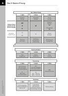 Jahrbuch 2013 - Seite 3