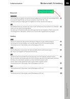 Jahrbuch 2013 - Seite 4