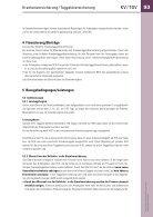 Jahrbuch 2013 - Seite 6