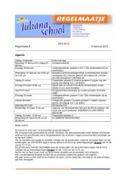 rm-feb-2013.pdf (465 kB) - Julianaschool