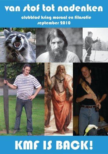 Download - Kring Moraal en Filosofie