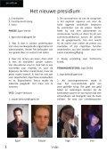 Download - Kring Moraal en Filosofie - Page 4