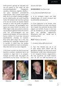 Download - Kring Moraal en Filosofie - Page 5