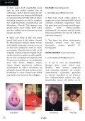 Download - Kring Moraal en Filosofie - Page 6