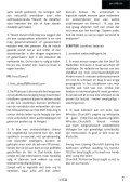 Download - Kring Moraal en Filosofie - Page 7