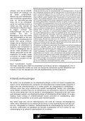 Meer over vrijhandelszones - Schone Kleren - Page 3
