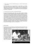 Meer over vrijhandelszones - Schone Kleren - Page 5