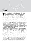 Private sugerør i fellesskapets kasser - For Velferdsstaten - Page 7