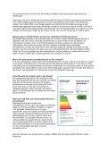 Vragen en antwoorden over brandstofverbruikscijfers en CO2 - Suzuki - Page 2
