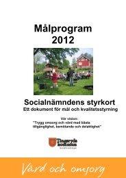 malprogram 2012.pdf - Tingsryds kommun