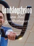 Läs Magasin Isla i pdf-version. - Kimitoön kommun - Page 7