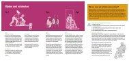 Praktijkinformatie Gezond Werken Rijden met rolstoelen.pdf