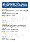 Folder werkzaamheden tramsporen Coolsingel - RET - Page 2