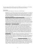 Vedr. direktivforslag om CO2 fra biler - Det Økologiske Råd - Page 2