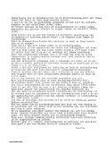 Kurier 36 - Puch Club Nederland - Page 7