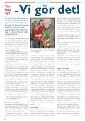 Grundsunda Tidning - Grundsunda FramtidsGrupp - Page 2