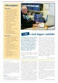 Grundsunda Tidning - Grundsunda FramtidsGrupp - Page 3