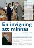Grundsunda Tidning - Grundsunda FramtidsGrupp - Page 4