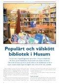 Grundsunda Tidning - Grundsunda FramtidsGrupp - Page 6