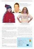 Grundsunda Tidning - Grundsunda FramtidsGrupp - Page 7