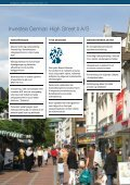 Informationsmateriale om Investea German High Street II A/S ... - Page 2