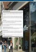 Informationsmateriale om Investea German High Street II A/S ... - Page 3