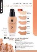 Make-Up - Page 6