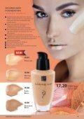Make-Up - Page 7